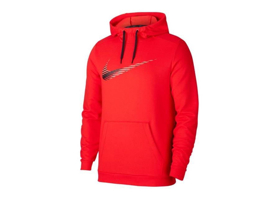 Miesten huppari Nike Swoosh M CJ4268-657