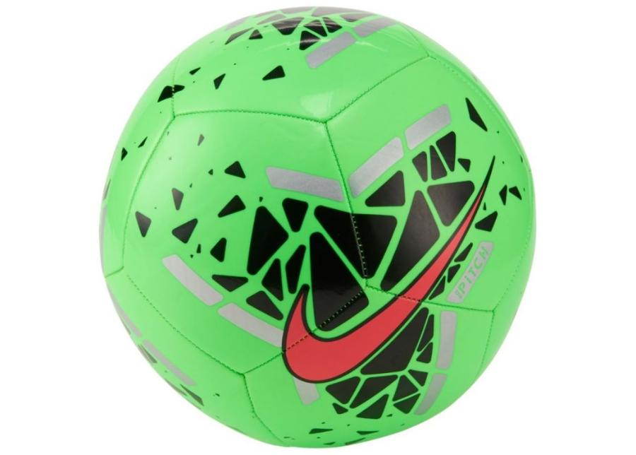 Jalkapallo Nike Pitch SC3807-398