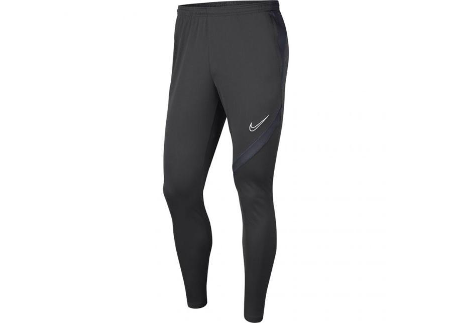 Miesten verryttelyhousut Nike Dry Academy Pant KPZ M BV6920 068