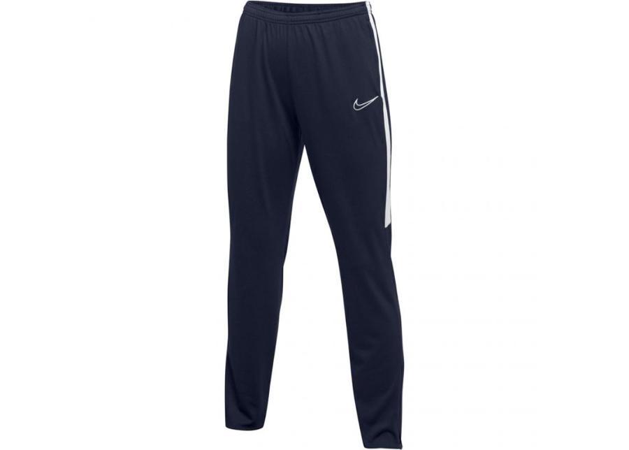 Naisten verryttelyhousut Nike Dry Academy 19 Pant W AO1489 451