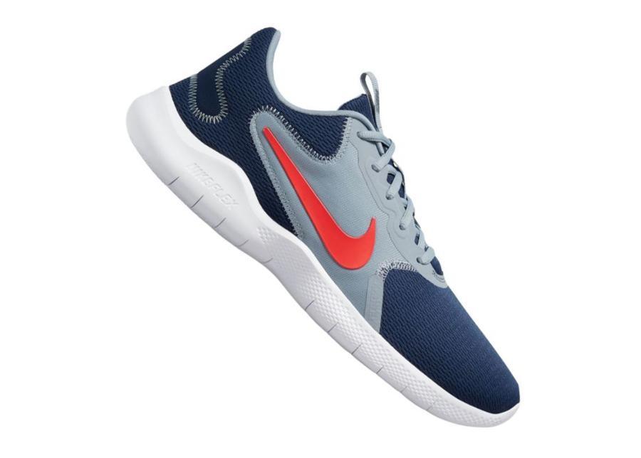 Miesten juoksukengät Nike Flex Experience Run 9 M CD0225-402