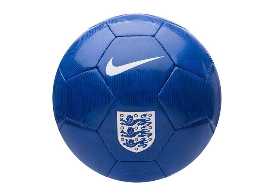 Jalkapallo Nike England Prestige CN5775-485