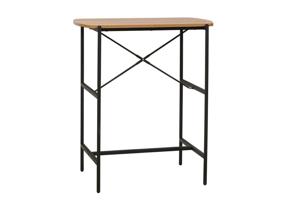 Konsolipöytä / Baaripöytä
