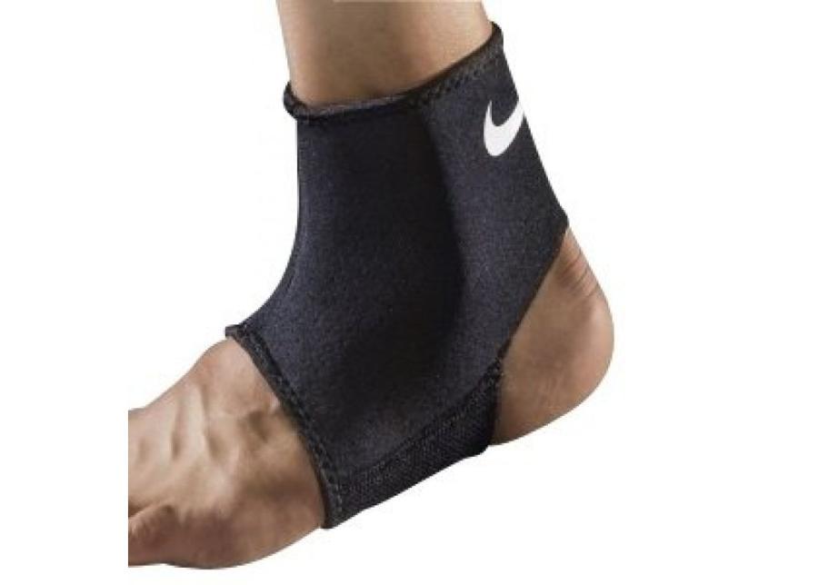 Nilkan tukiside Nike Pro Combat NMS37010