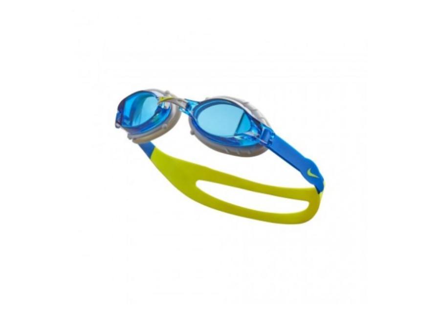 Lasten uimalasit Nike Jr NESSA188400