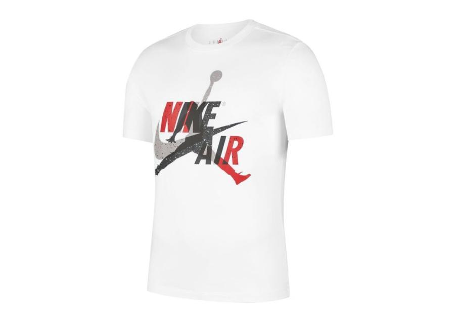 Miesten t-paita Nike Jordan Jumpman Classics M CV1728-101