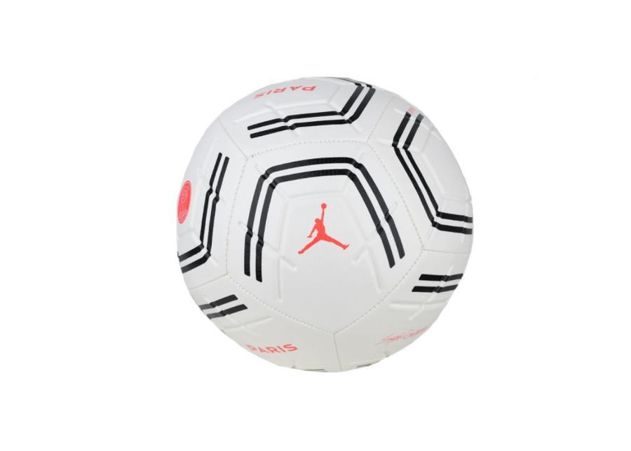 Jalkapallo Jordan PSG Strike Ball CQ6384-100