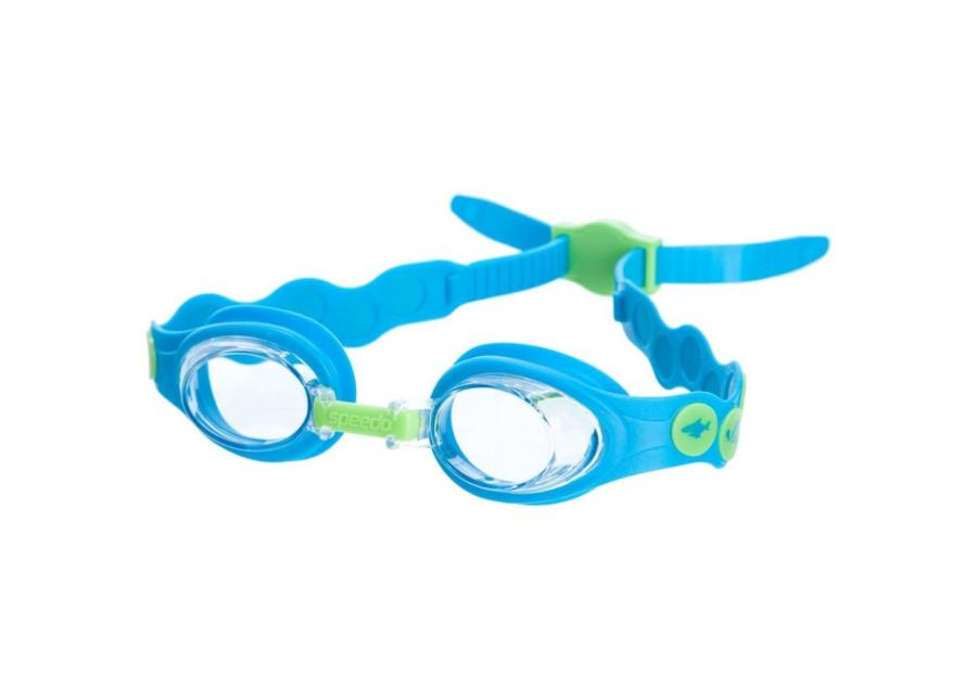 Lasten uimalasit Speedo Sea Squad Junior