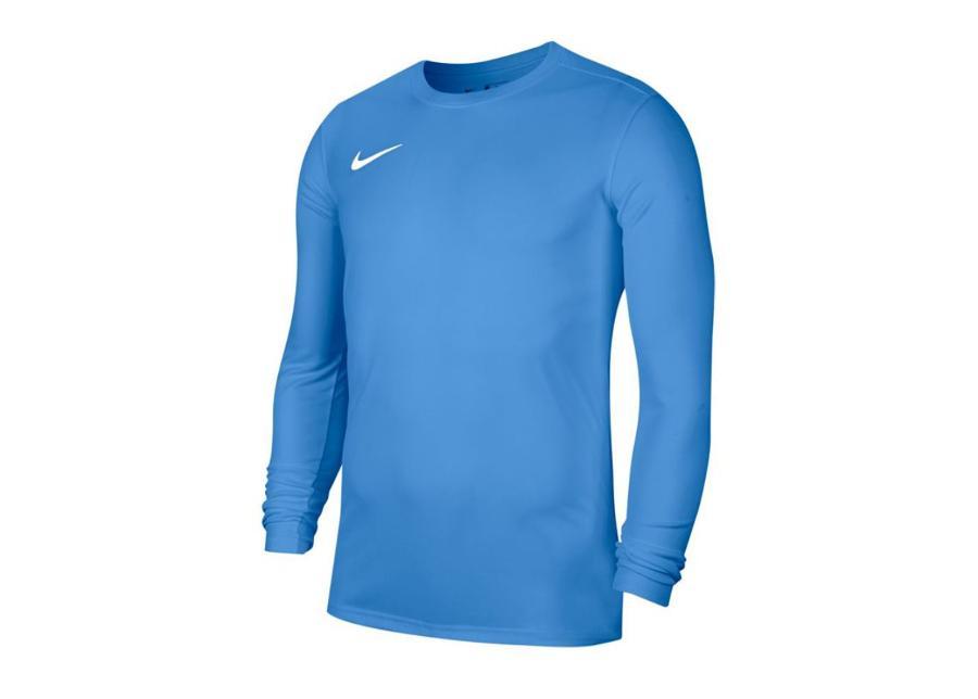 Miesten treenipaita Nike Park VII M BV6706-412