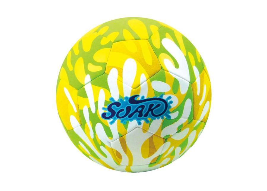 Rantapallo Solex koko 5