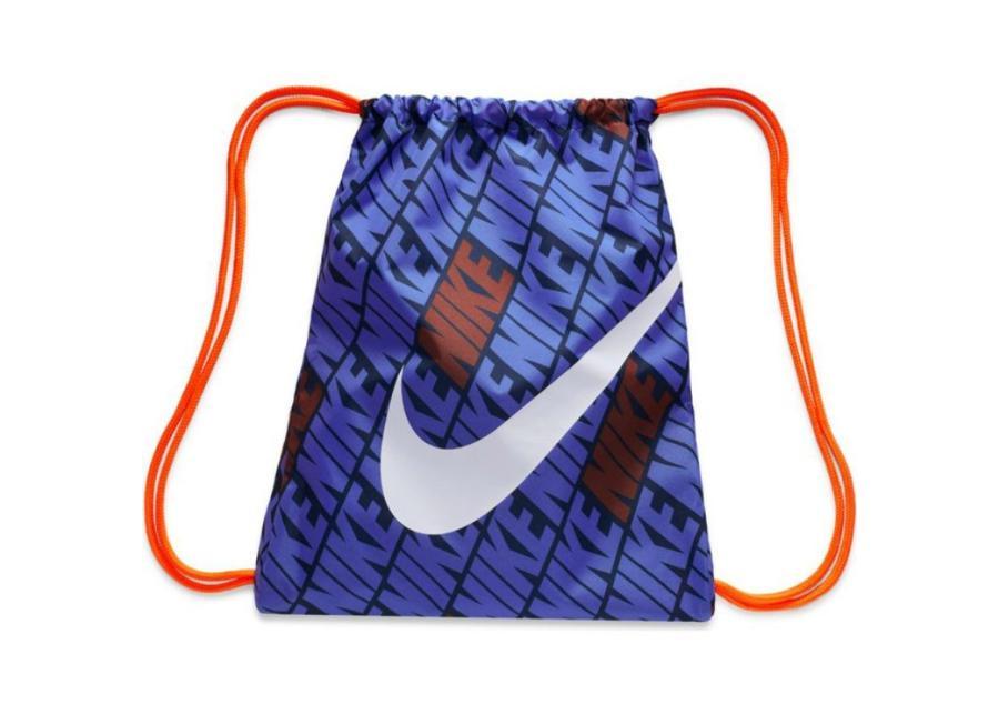 Kenkäpussi Nike Gymsack BA6208 492