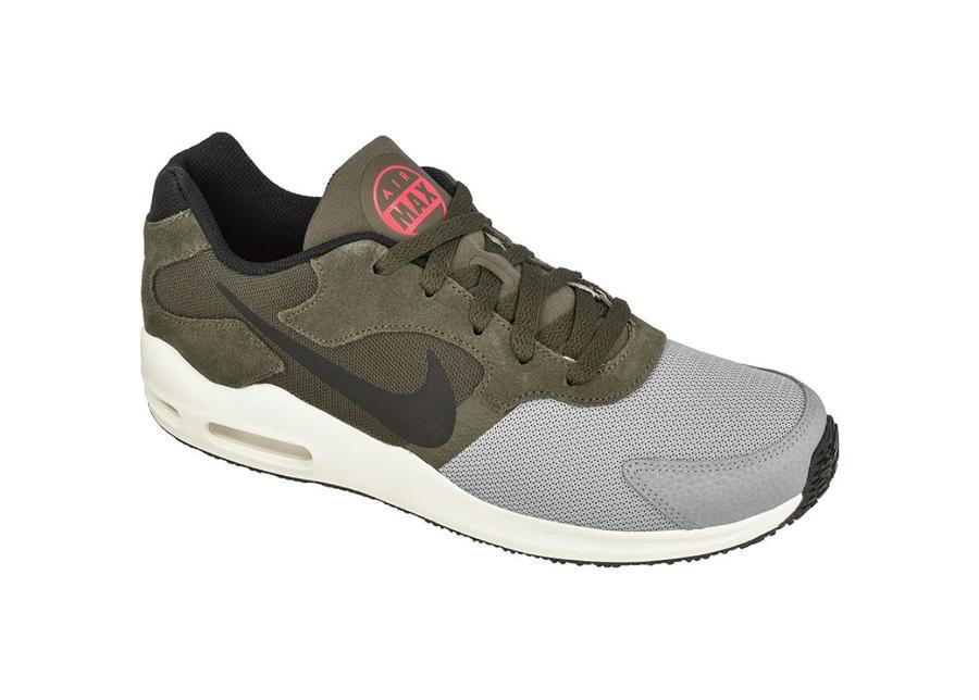 Miesten vapaa-ajan kengät Nike Sportswear Air Max Guile M 916768-002