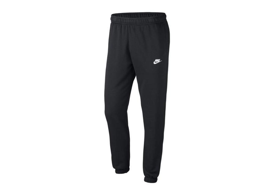 Miesten verryttelyhousut Nike NSW Club Fleece M CW5608-010