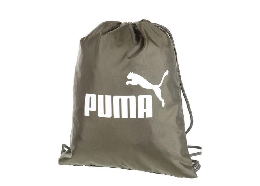 Kenkäpussi Classic Cat Puma 075606 14