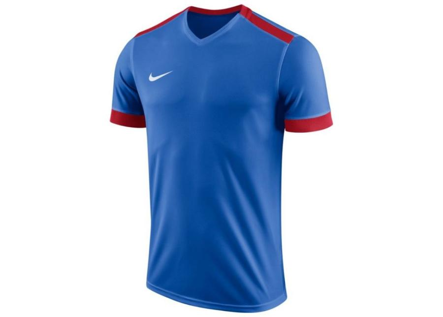 Miesten jalkapallopaita Nike Park Derby II M 894312-463