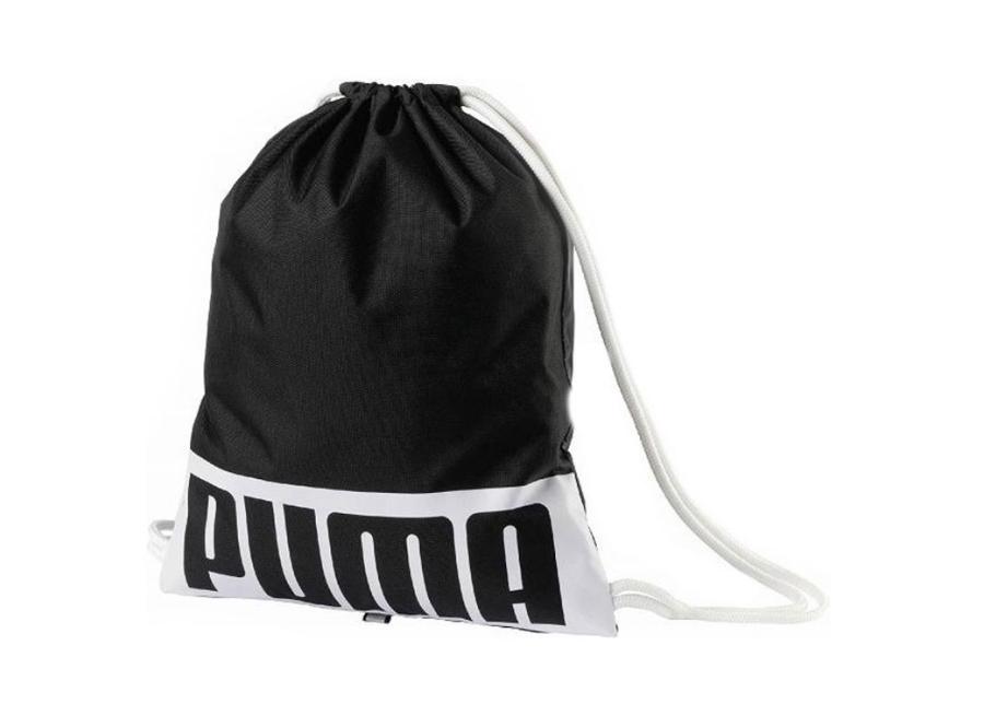 Kenkäpussi Puma Deck Gym Sack 074961 01