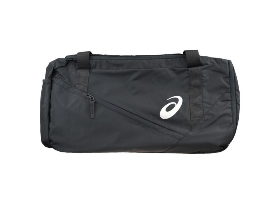 Urheilukassi Asics Duffle M Bag 3033A406-001