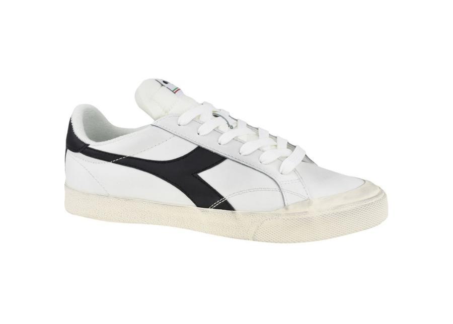 Miesten vapaa-ajan kengät Diadora Melody Leather Dirty M 501-176360-01-C0351