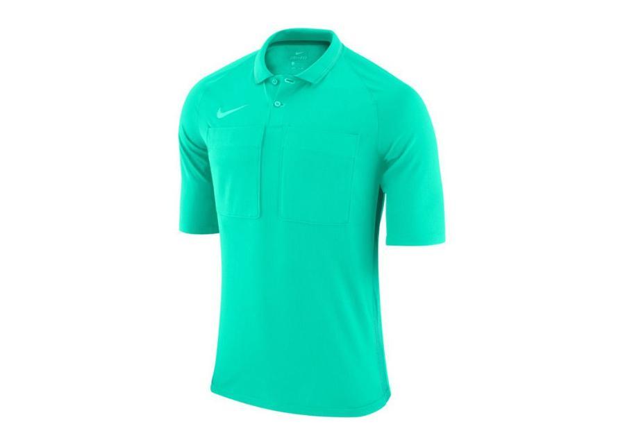 Miesten jalkapallopaita Nike Dry Referee SS M AA0735-354