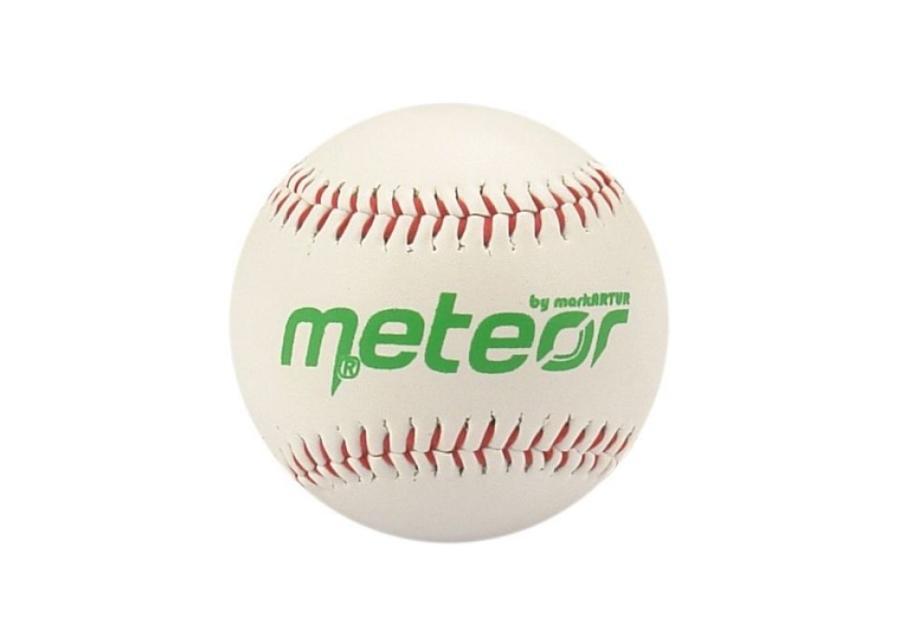 Pesäpallo Baseball Meteor