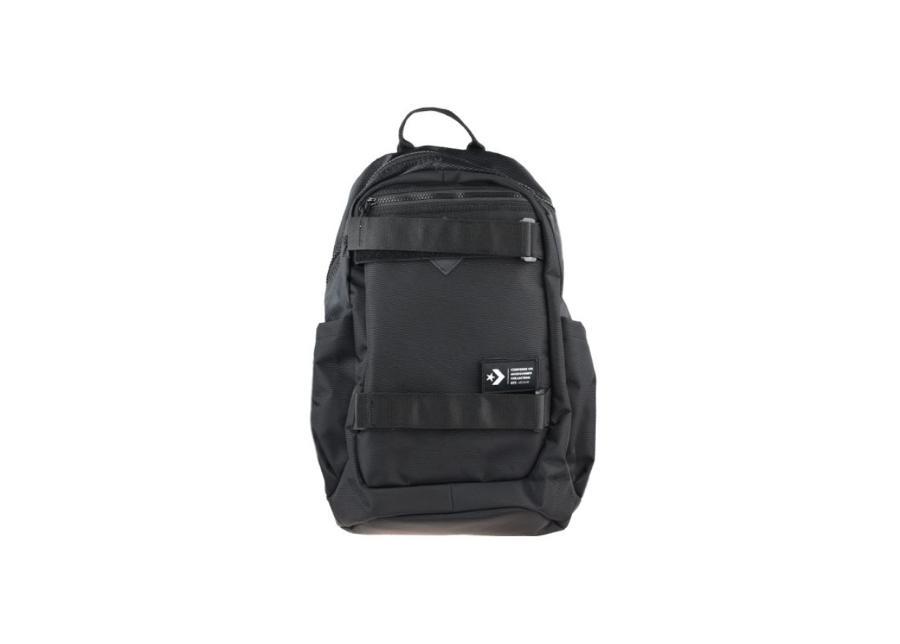 Selkäreppu Converse Utility Backpack 10018446-A01