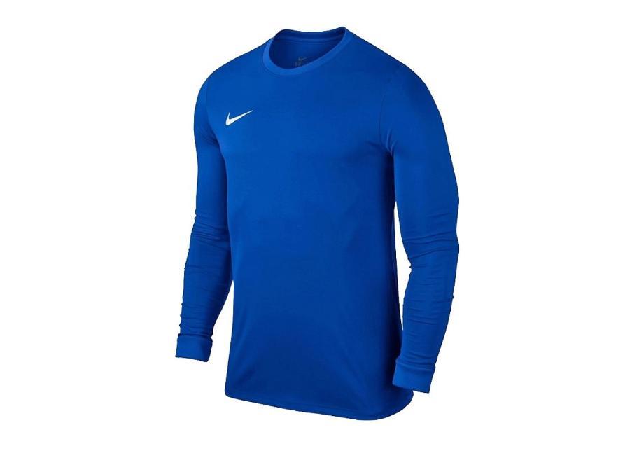 Miesten treenipaita Nike Park VII M BV6706-463