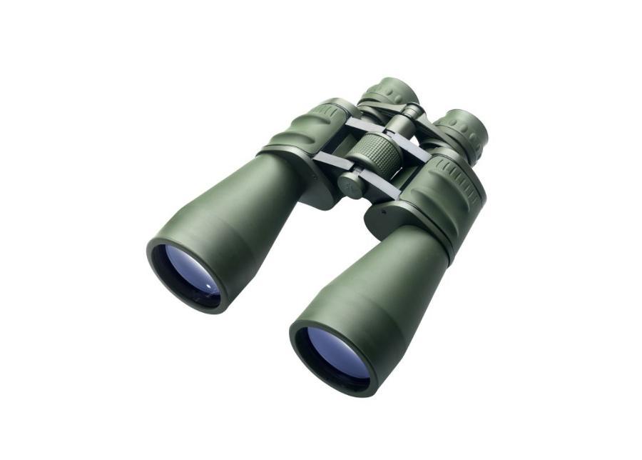 Kiikari 10-30X60 zoom BAK7 701066