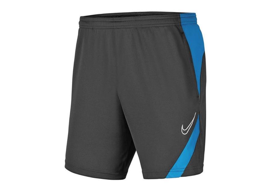 Lasten jalkapalloshortsit Nike Dry Academy Pro Jr BV6946-066