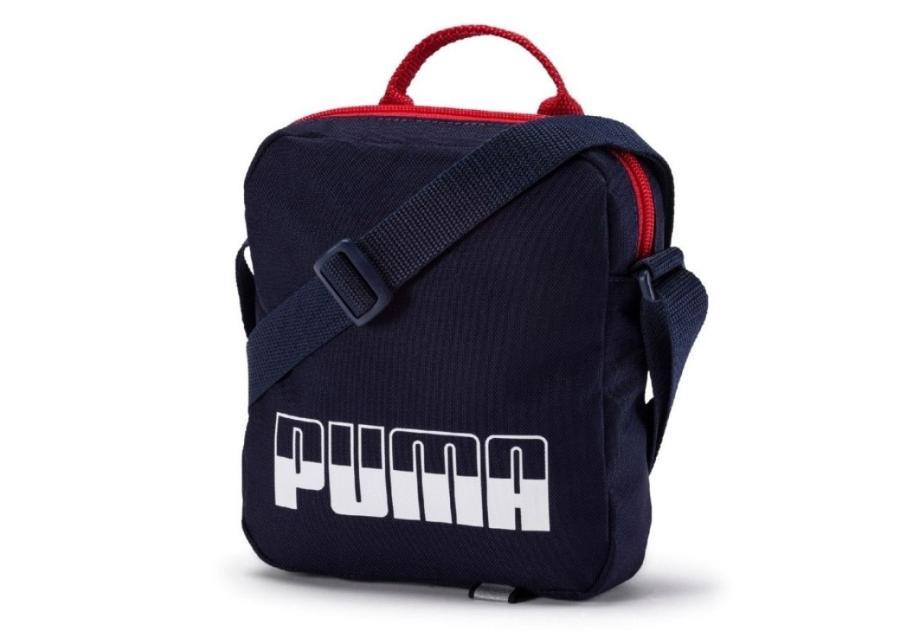 Olkalaukku Puma Portable 076061 04