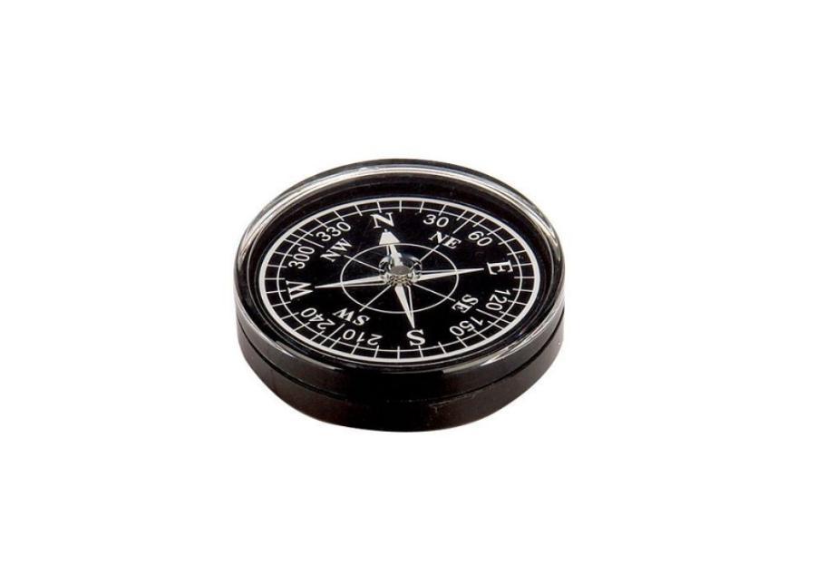 Kompassai Meteor
