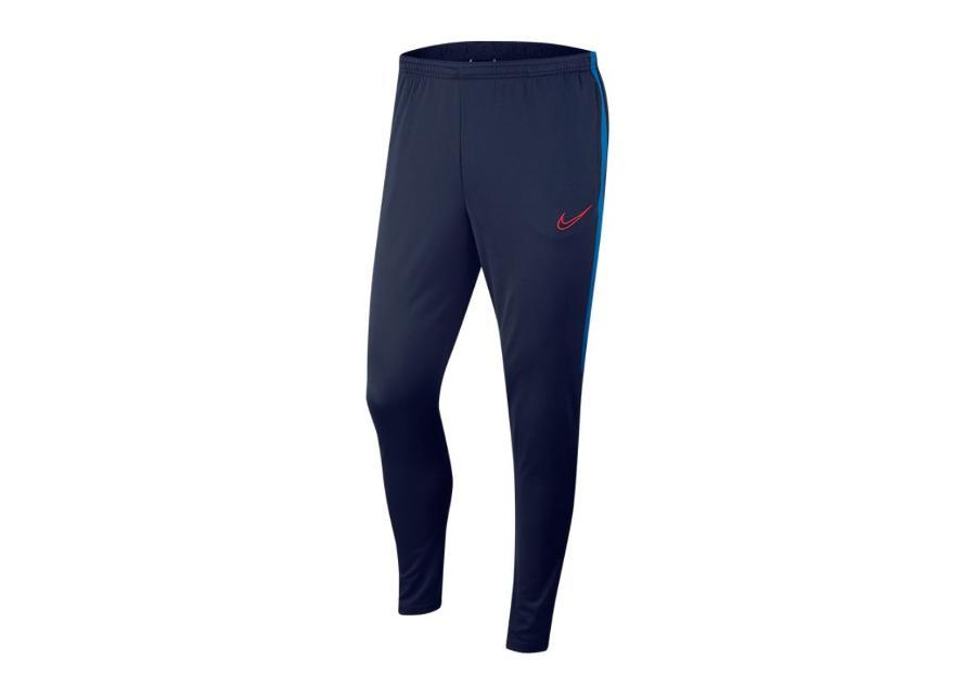 Lasten verryttelyhousut Nike Dry Academy KPZ Jr AO0745-453