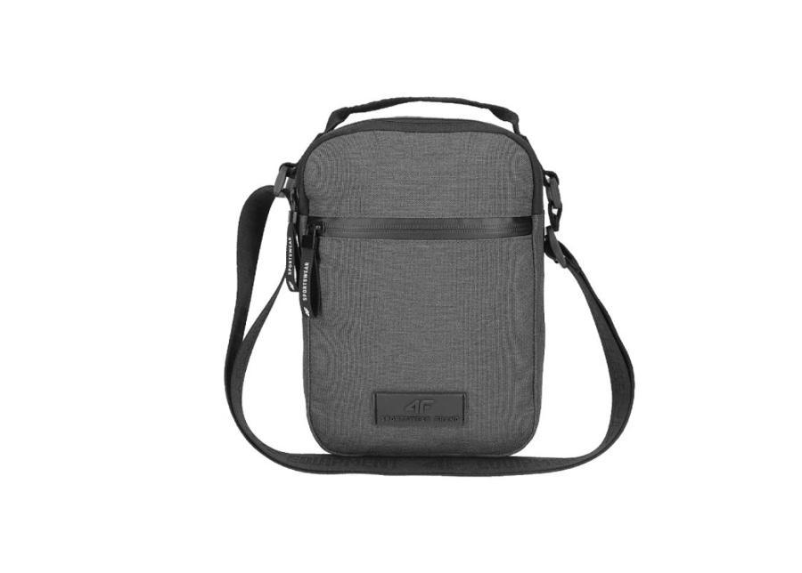 Olkalaukku 4F Shoulder Bag H4L20-TRU003 24M