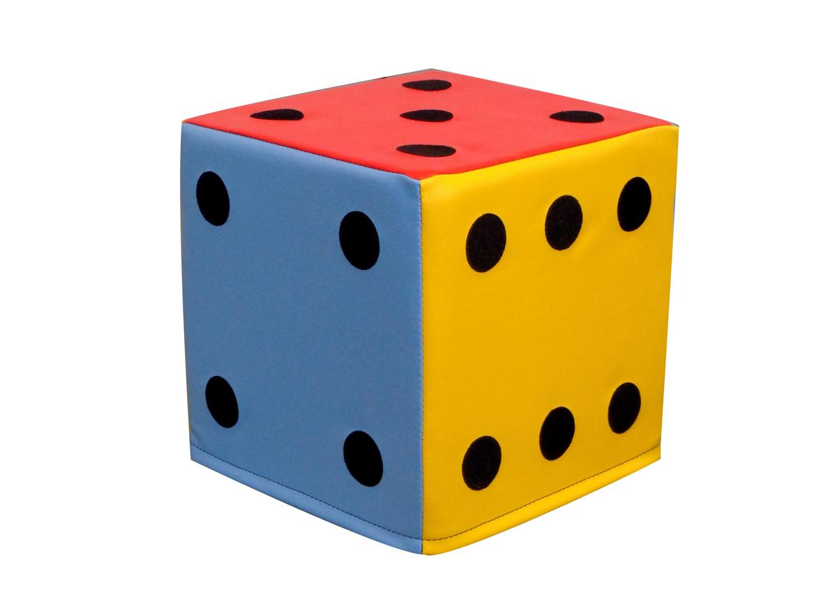 Lasten rahi dice
