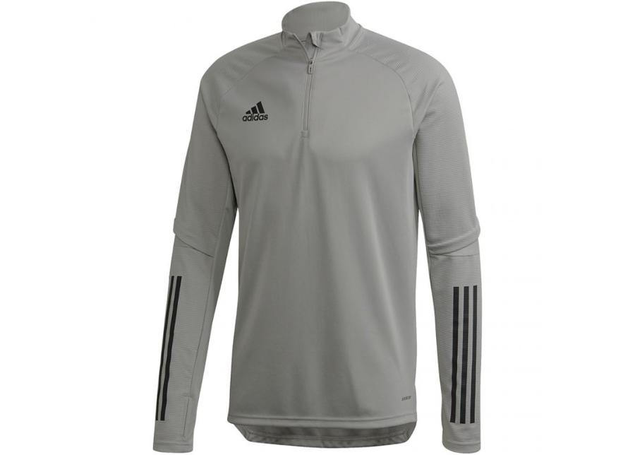 Miesten verryttelytakki Adidas Condivo 20 Training Top M FS7117