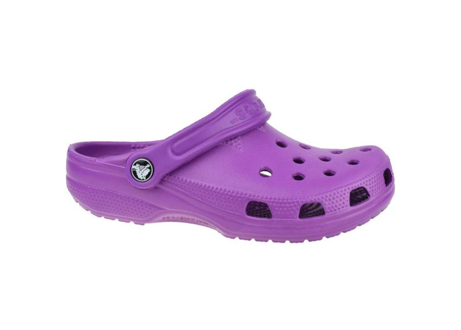 Naisten sandaalit Crocs Beach W