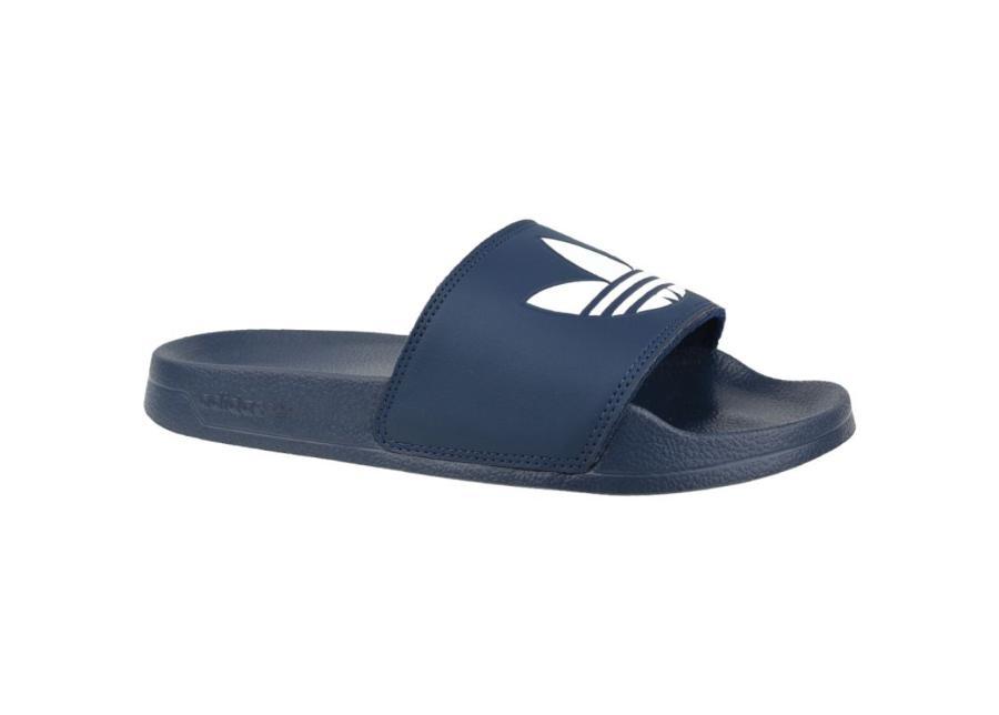 Lasten sandaalit Adidas Adilette Lite Slides Jr FU9178
