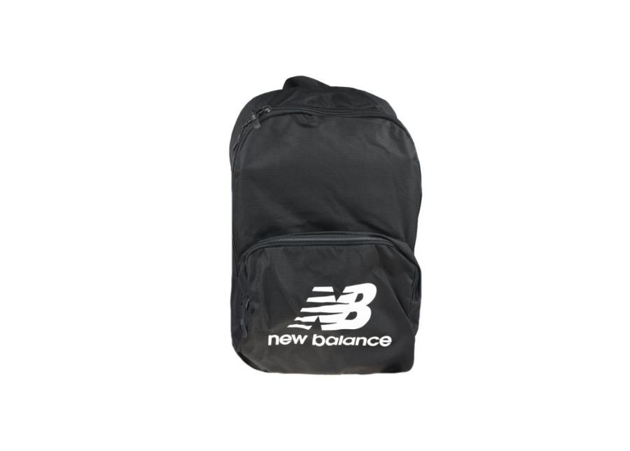 Selkäreppu New Balance Classic Backpack