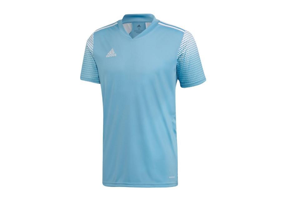 Miesten jalkapallopaita Adidas Regista 20 M FI4560