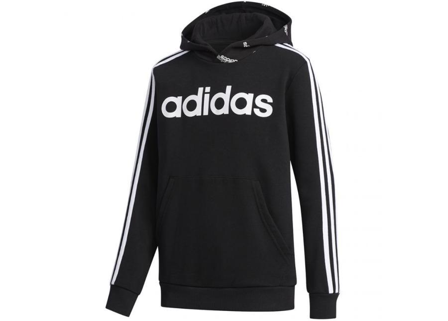 Lasten huppari Adidas Core Favorites Hoodie Jr FM0748