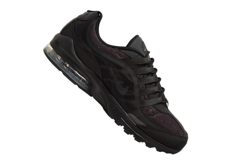 Miesten juoksukengät Nike Air Max VG-R M CK7583-001