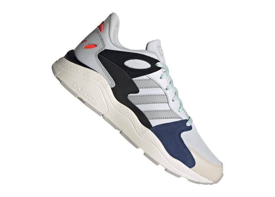 Miesten vapaa-ajan kengät Adidas Crazychaos M EG8746