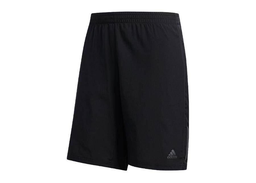 Miesten juoksushortsit Adidas Own The Run 2in1 7'' M FL3958_7