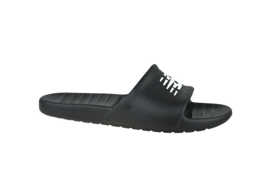Miesten sandaalit New Balance M SUF100BK