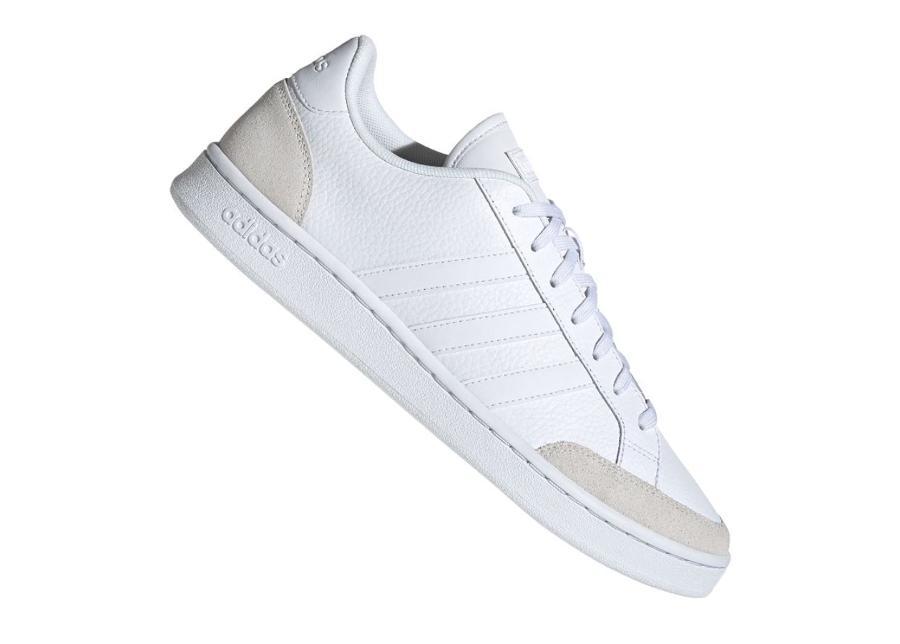 Miesten vapaa-ajan kengät Adidas Grand Court SE M FW6689