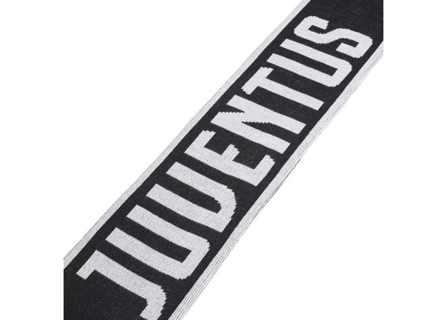 Adidas Miesten huivi Juventus M DY7518