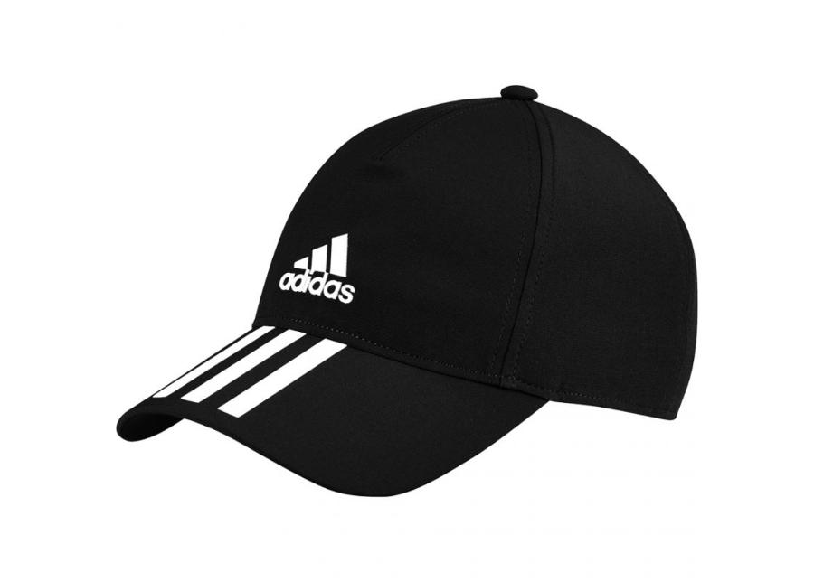 Miesten lippalakki Adidas BB C 3S 4A A.R OSFM M FK0882