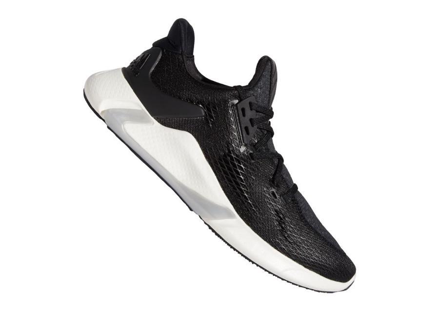 Miesten juoksukengät Adidas Edge XT M EG1399
