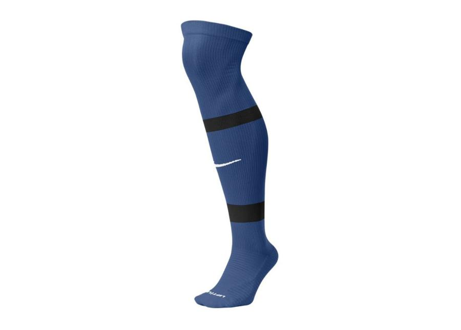 Jalkapallosukat Nike MatchFit CV1956-463