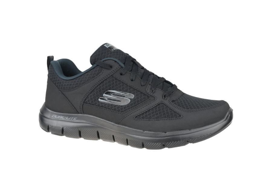 Miesten vapaa-ajan kengät Skechers Flex Advantage 2.0 M