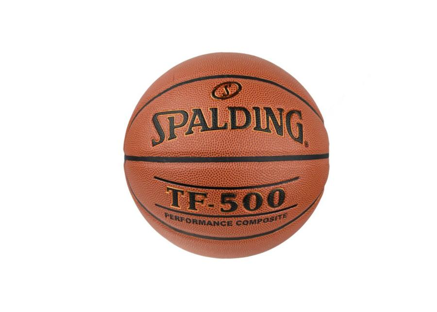 Koripallo Spalding NBA TF-500